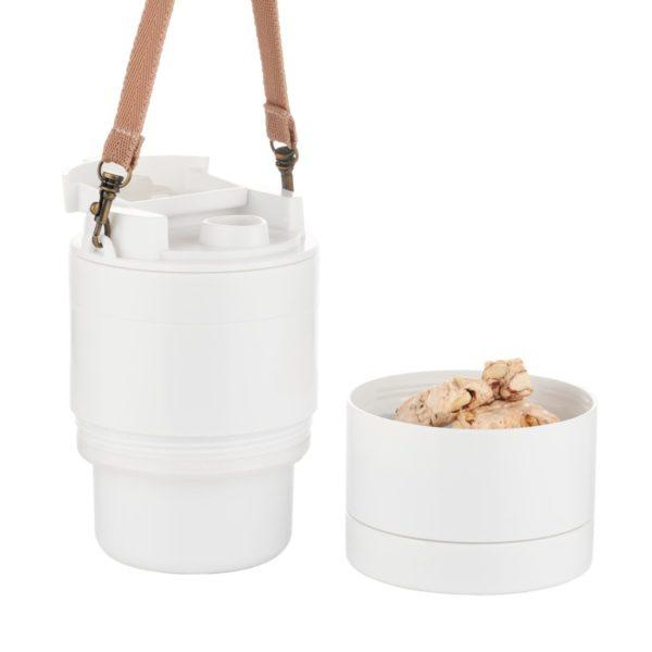 牛奶白轉轉杯變形-1