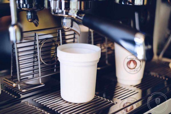mug環保杯推薦