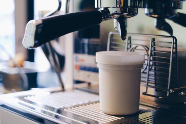 轉轉杯高度適用一般咖啡機