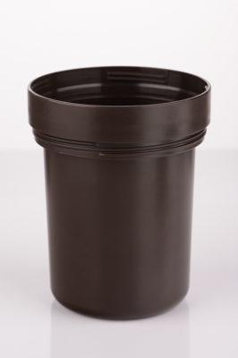 bottom cup-coffee