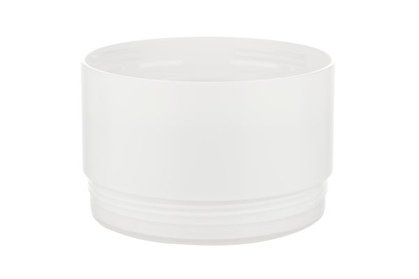 cup body-white