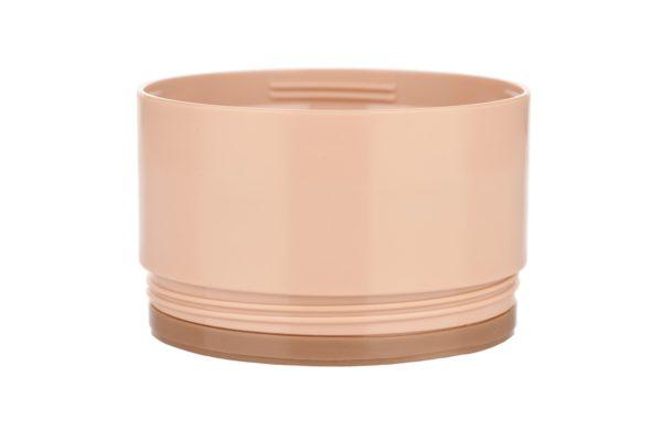 cup body-milk tea